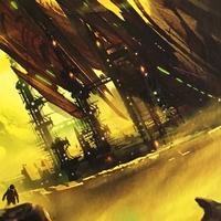 2016 legjobb sci-fi és fantasynovellái