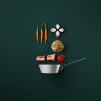 Minimalista receptekkel könnyű a főzés