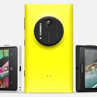 Nokia Lumia 1020 – A mobilfotózás királya (X)