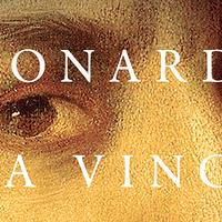 Leonardo da Vinci – A zseni közelről
