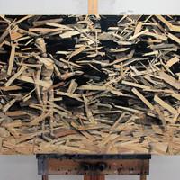 Utazás a káprázatos faforgácsdimenzióban