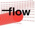 Design Hét 2019 - Fókuszban a FLOW