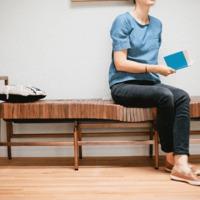 Pihe-puha fa kanapék és fotelek