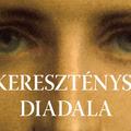A kereszténység diadala