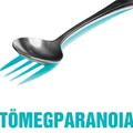 Tömegparanoia - Az összeesküvés-elméletek és álhírek szociálpszichológiája