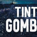 Tintagomba, avagy művészet, politika és krimi
