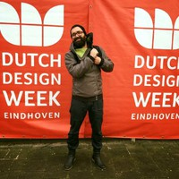 Élménycunami a Holland Design Héten