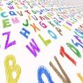 A nyelv eredetéről - A beszéd ingyen van, és hazudunk, mint a vízfolyás