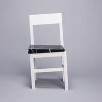 Bizonytalan szék magabiztos embereknek