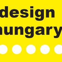 Határtalan design 2018
