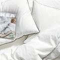 Az IKEA meghirdeti az alvás forradalmát! - IKEA 2020 (x)
