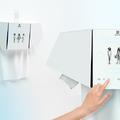 PET palackból nyomtatott ruha? - Kovács Apor ezzel az ötlettel döntős az  Electrolux Design Lab idei versenyén!