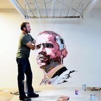Komplex karton Obama a Time magazinnak