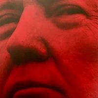 Félelem / Trump a Fehér Házban