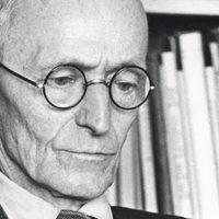 Téli kalandozások Hermann Hesse világában