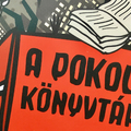 A pokoli könyvtár
