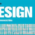 Design - Tér-és formakultúra