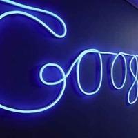 Google vagy Facebook?