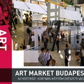 Art Market Budapest 2015