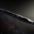 Földönkívüli – Egy idegen civilizáció első nyomai