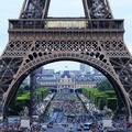 A boldogság francia titka