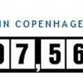 Hézagpótló hézagok- Bringakultúra Koppenhágában