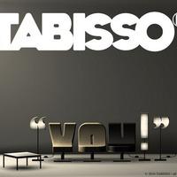 Popsira szabott FONTos üzenetek - by TABISSO