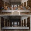 Még a festmények is elnéptelenedtek