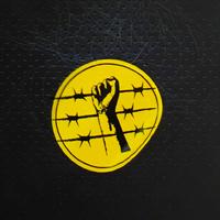 A diktátorok kézikönyve