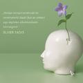 A változó agy