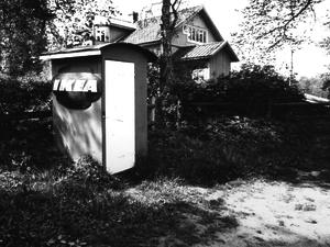 75 éves az IKEA /X/