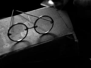 Szemüvegszerda 2# – A szemüveg Magyarországon
