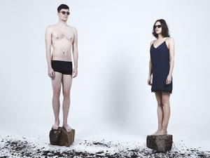 Rozi Sunglasses – Itt a 2014-es kollekció