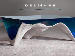 Ennél szebb asztalt ma már nem találsz! –  Eduard Locota / delMare