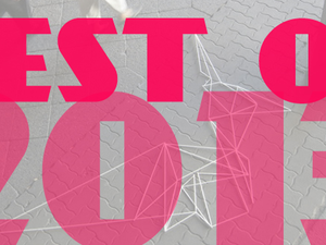 Best of 2013 – Street art