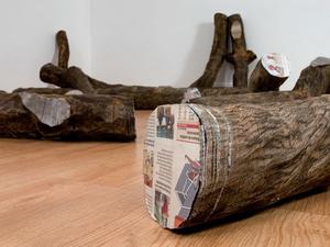 Fából papír, papírból fa