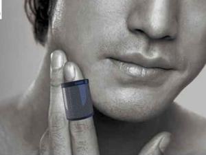 Szőrszálhasogató innováció - A gyűrűborotva