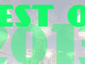 Best of 2013 – Építészet