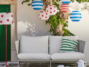 Dobd fel a nyaralód fillérekből - IKEA tippek (x)