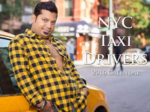 Idén is hódítanak a pin-up taxisok