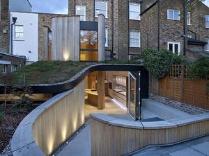 Project 147 - Londoni párbeszédek