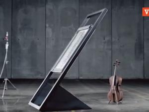 Bízzon az érzékeiben - Szemet gyönyörködtető videókon pózolnak a VELUX Új Generációs tetőtéri ablakok (X)
