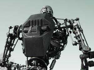Táskák, amikért nem csak a kiborgok rajonganak a jövőben