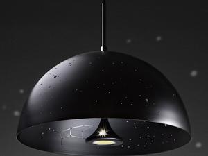 Személyre szabott konstellációk - Farkas Anna  I  Starry Light