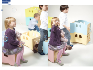 Itt vannak az ingyen letölthető bababútokok – Download Design Baby 2016