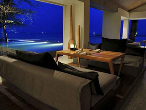 X2 Samui Resort Villas - Koh Samui