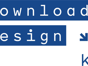 Töltsd le a gyerekbútort! – Itt a Download Design Kid