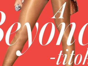 A siker egyik útja – J. Randy Taraborrelli - A Beyoncé-titok