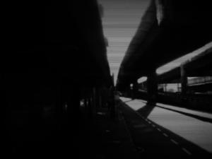 Öt órai tea: Massive Attack - Atlas Air