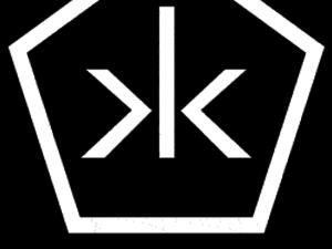 O K K U . L T -  7 mirigy